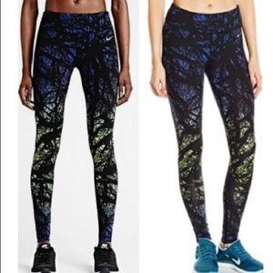 Nike Epic Lux Leggings 💕 Ombré